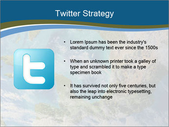 0000081114 PowerPoint Template - Slide 9