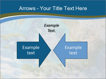 0000081114 PowerPoint Templates - Slide 90
