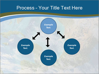 0000081114 PowerPoint Template - Slide 91
