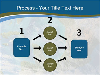 0000081114 PowerPoint Templates - Slide 92