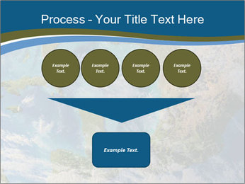 0000081114 PowerPoint Template - Slide 93