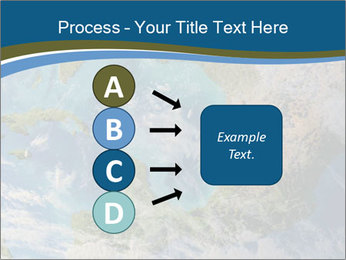 0000081114 PowerPoint Templates - Slide 94