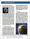 0000081114 Word Templates - Page 3