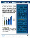 0000081114 Word Templates - Page 6