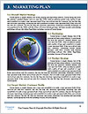 0000081114 Word Templates - Page 8