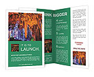 0000081115 Brochure Templates
