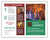 0000081115 Brochure Template