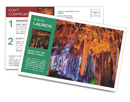 0000081115 Postcard Template