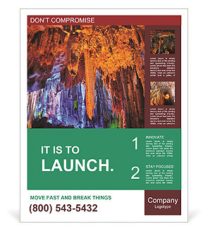 0000081115 Poster Template