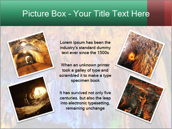 0000081115 PowerPoint Template - Slide 24