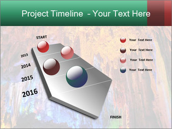 0000081115 PowerPoint Template - Slide 26