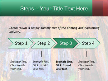 0000081115 PowerPoint Template - Slide 4