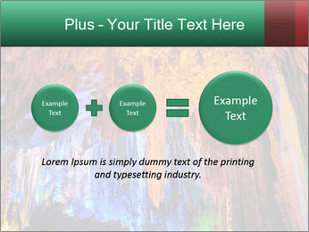0000081115 PowerPoint Template - Slide 75