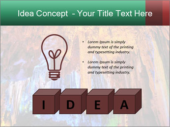 0000081115 PowerPoint Template - Slide 80