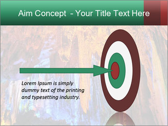 0000081115 PowerPoint Template - Slide 83