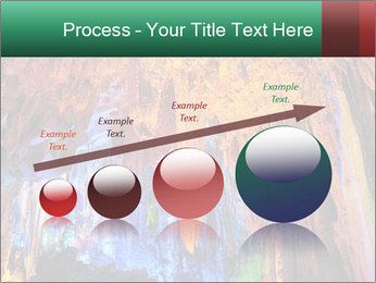 0000081115 PowerPoint Template - Slide 87