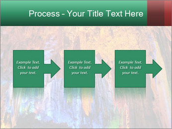 0000081115 PowerPoint Template - Slide 88
