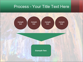 0000081115 PowerPoint Template - Slide 93