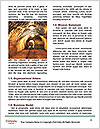0000081115 Word Template - Page 4