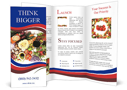 0000081116 Brochure Template