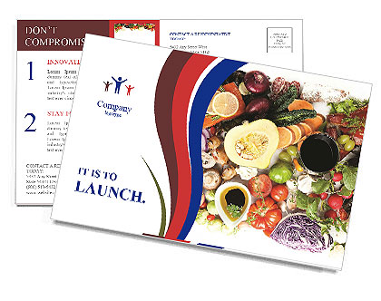 0000081116 Postcard Templates
