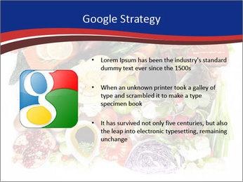 0000081116 PowerPoint Templates - Slide 10