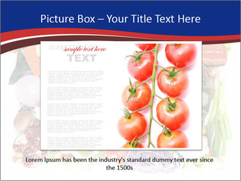 0000081116 PowerPoint Template - Slide 15