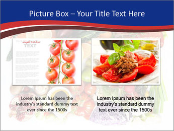 0000081116 PowerPoint Template - Slide 18