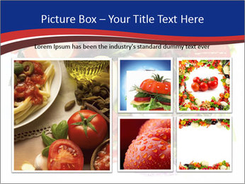 0000081116 PowerPoint Template - Slide 19