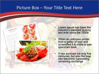 0000081116 PowerPoint Templates - Slide 20