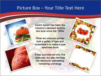 0000081116 PowerPoint Templates - Slide 24