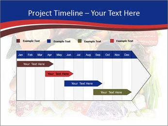 0000081116 PowerPoint Templates - Slide 25
