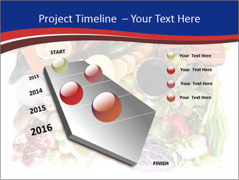 0000081116 PowerPoint Template - Slide 26