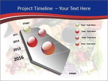0000081116 PowerPoint Templates - Slide 26