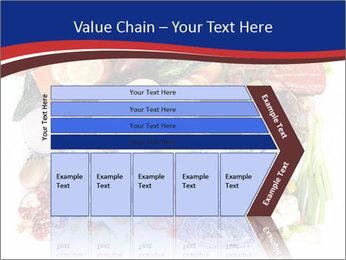 0000081116 PowerPoint Templates - Slide 27