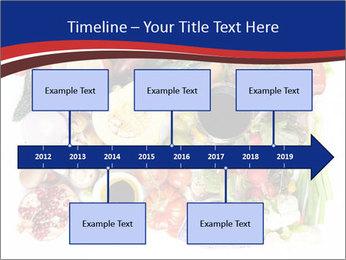 0000081116 PowerPoint Templates - Slide 28