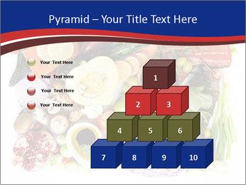 0000081116 PowerPoint Templates - Slide 31