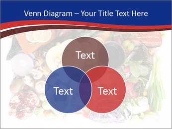 0000081116 PowerPoint Templates - Slide 33