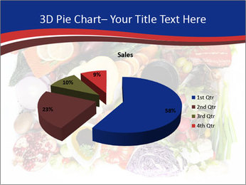 0000081116 PowerPoint Templates - Slide 35