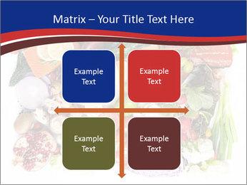 0000081116 PowerPoint Templates - Slide 37