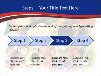 0000081116 PowerPoint Templates - Slide 4