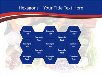 0000081116 PowerPoint Templates - Slide 44