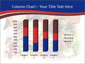 0000081116 PowerPoint Templates - Slide 50