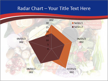 0000081116 PowerPoint Templates - Slide 51