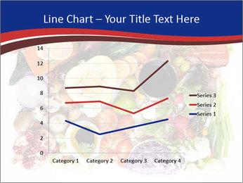 0000081116 PowerPoint Templates - Slide 54