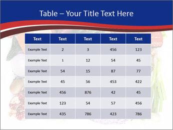 0000081116 PowerPoint Templates - Slide 55