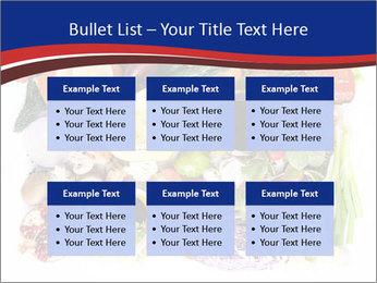 0000081116 PowerPoint Templates - Slide 56