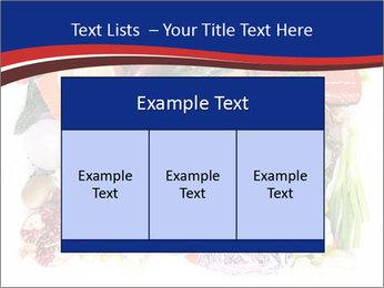 0000081116 PowerPoint Templates - Slide 59