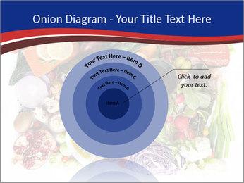 0000081116 PowerPoint Templates - Slide 61