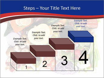 0000081116 PowerPoint Templates - Slide 64